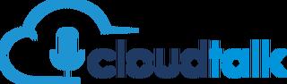 מדברים עננים - CloudTalk